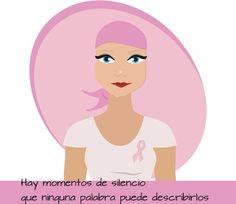 cancerbeauty, acciones especiales contra el cancer de mama