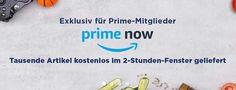 Rossmann bei Prime Now: Lieferung in einer Stunde in Berlin - https://apfeleimer.de/2017/08/rossmann-bei-prime-now-lieferung-in-einer-stunde-in-berlin-muenchen - Shortnews: Dass Amazon Prime mit Rossmann kooperiert, ging die letzten Tage durch die Medien. Nun haben Bewohner der Stadt Berlin die Möglichkeit, im Drogeriemarkt Rossmann einzukaufen. Rossmann bietet ca. 5.000 Artikel auf Prime Now an Einzige Voraussetzung ist ein Prime-Abo. Mit Klick auf...