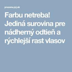 Rast Vlasov, Celebrity, Celebs, Celebrities