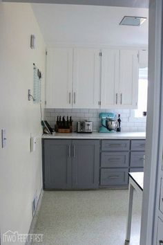 update kitchen cabinets for cheap for the home pinterest
