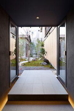 BLUE studio kyoto