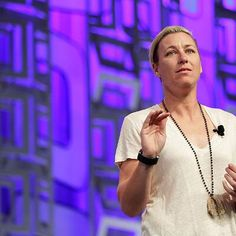 Sports: Abby Wambach Says DUI Arrest Humiliated Her Enough to Stop Drug Abuse
