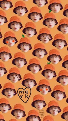 Are you looking for ideas for wallpaper?Browse around this site for aesthetic background inspiration. These interesting background pictures will brighten your day. Mark Lee, Nct Logo, Nct 127 Mark, K Wallpaper, Wallpaper Ideas, Jaehyun Nct, Cute Wallpapers, Interesting Wallpapers, Nct Dream