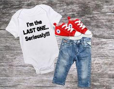 Funny Baby onesie, Funny toddler tshirt, cute onesie, funny onesie,  Baby girl onesie, Baby boy onesie, Coming home outfit, by TMCreativeCreations on Etsy