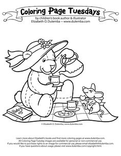 Teddy Bear Picnic Coloring Pages 48 Hd Cute Wallpapers And Photos View Ultra A Lost Has An Epic Airport Adventure Ruxpin