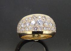 http://jewellerdirect.com.au/image/data/Gallery/Diamond%20rings/Pave-Set-Remodelled-ring-1web.jpg