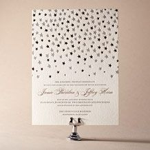 Wedding Invitation Template DOWNLOAD INSTANTLY Chrysanthemum