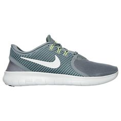 size 40 c4fd8 1abf3  79.98 all sizes Nike Free Runs, Nike Men, Running Shoes, Sneakers Nike,