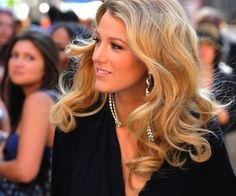 Blake Lively .. Perfection