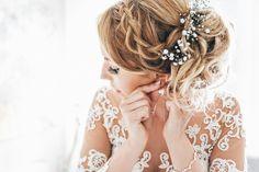 Sarah & Stephan - HERRUNDFRAUW.de - die Hochzeitsfotografen im Saarland