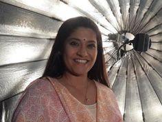 You must read Renuka Shahane 's Facebook post on Karan Johar, 'Ae Dil Hai Mushkil',and MNS.