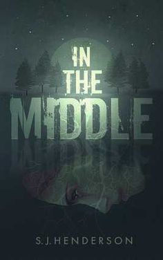In The Middle by SJ Henderson - review live now on Roses in Ink!