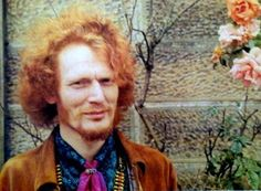 Ginger Baker - One messed up dude, but an amazing drummer - one of the best ever Mr Baker, Ginger Baker, Jack Bruce, Music Documentaries, Keith Moon, E Street Band, Blues Rock, Bruce Springsteen, Eric Clapton