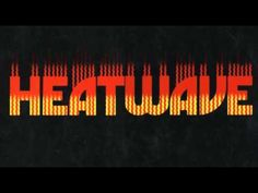Central Heating is the second album by Heatwave, released in 1978.