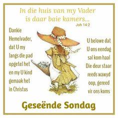 Evening Greetings, Goeie More, Afrikaans, Van, Vans, Vans Outfit