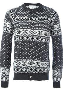 57 melhores imagens de trico masculino  da1e0e8fa91