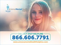 Mental illnesses are treatable; however, they need to be treated in time for a complete and long-lasting recovery. Therefore, when in doubt about the onset of the symptoms, seek medical help immediately. You can call helplines like Arizona mental health helpline to inquire about the best centers for mental health disorder treatment in Arizona. It is a 24/7 helpline and offers you the relevant assistance in finding the best mental health treatment centers near you.