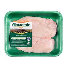Fileni Sliced chicken breast  $60