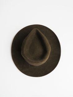 Pendleton Oregon Hat    Vintage Wool Pendleton Wide Brim Hat Pendleton Hat 1dc1ca25933