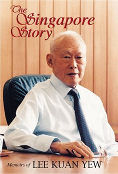 #ThankyouLKY Because of what you've done for sg, we are now a prosperous first world country. #getwellsoon