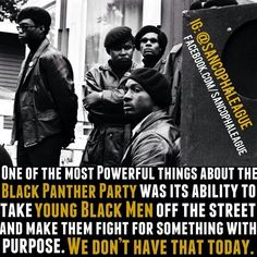 One of the most powerful things about the Black Panther Party was its ability to… - http://blackpanthersonline.com/one-of-the-most-powerful-things-about-the-black-panther-party-was-its-ability-to/