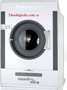 BOSSONG-E 100KG, MÁY SẤY CÔNG NGHIỆP HÀN QUỐC, INDUSTRIAL DRYER, BOSSONG-E 100KG, MÁY SẤY CÔNG NGHIỆP HÀN QUỐC, INDUSTRIAL DRYER  Bossong-e 100kg, Máy sấy công nghiệp Hàn Quốc, Industrial dryer được sản xuất theo công nghệ của Mỹ, với điểm nổi bật là cửa máy được làm bằng thép không gỉ lớn nhất chỉ có tại Clean Tech.