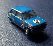 Slot Cars, Toys, Gaming, Games, Toy, Beanie Boos