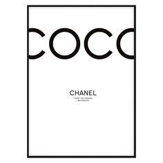 Chanel No. 5 Perfume Logo Perfume label, Chanel decor