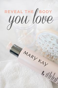 Targeted. Tested. Proven. Get your legs summer-ready with TimeWise Body™ Smooth-Action™ Cellulite Gel Cream. After 3 weeks, this product was clinically shown to improve the appearance of cellulite and skin firmness.** | Mary Kay