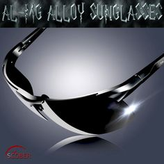 58822bed6e 101 Best Polarized Sunglasses images