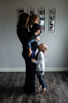 Photos taken at 30 weeks Less than two weeks until her due date and it's about time I documented something about this pregnancy! 30 Weeks, Take Video, Side Lunges, Im Grateful, Baby Sister, Hospital Bag, Dance Moves, Our Baby, Baby Ideas