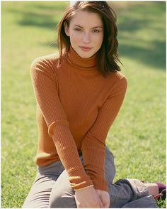 » BORN TODAY – APRIL 10 » Chyler Leigh (1982 Charlotte North Carolina USA)