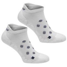 Karrimor 2 pack Running Socks Ladies - SportsDirect.com