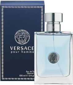 8633c8a7f Versace Pour Hommes, Dubai Shopping, Best Fragrance For Men, Perfume  Collection, Abu