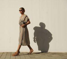 7 Daily De 2017Blog Imágenes En Style My Las Estilo Mejores jzpqMLSVGU