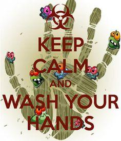 Cómo lavarnos las manos correctamente:  Las manos limpias salvan vidas. #salud #health #farmacia #pharmacy