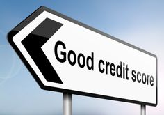 How to apply for and obtain a credit card when you have bad credit. Also, is it a good idea to have a credit card when you have bad credit? Fix Bad Credit, How To Fix Credit, Build Credit, Check Credit Score, Credit Repair Services, Credit Bureaus, Rewards Credit Cards, Credit Report, A Team