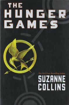 The Hunger Games by Suzanne Collins, http://www.amazon.com/dp/0439023521/ref=cm_sw_r_pi_dp_Swgeqb0QW5PTR