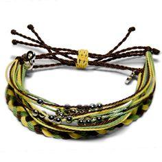 Beat Ebola Set - Weltfreund Armbänder Beats, Charity, Bracelets, Jewelry, Red Cross, Make A Donation, Armband, Bangles, Jewlery