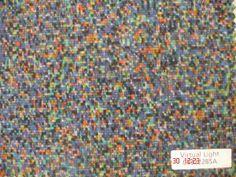 Virtual Light 03632285A