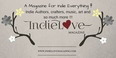 IndieLove Magazine Giveaways and submit www.indielovemagazine.com