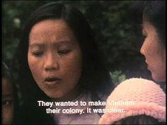 Survivor's Testimony: Nanking Massacre - WANG Gui-Ying - YouTube