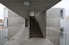 Edificio de viviendas Sucre 4444 - Pesquisa Google