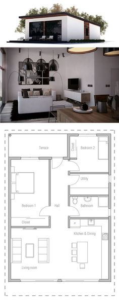 PatriceD (patricedelignie) on Pinterest - isolation humidite mur interieur
