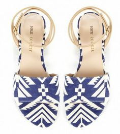 Sandals :    .  - #Sandals https://talkfashion.net/shoes/sandals/sandals-109/