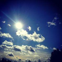 taivas