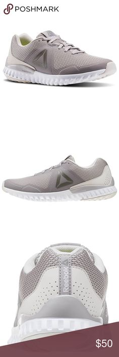 Reebok Blaze Twisform 3.0 women size 6.5 New with tag Reebok Shoes Sneakers