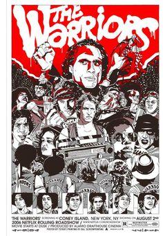 Movie poster 4