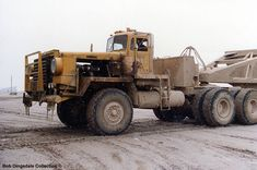 off road logging trucks | Photos TP