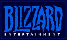 World of Warcraft News and Raiding Strategies - MMO-Champion Blizzard Entertainment Games, Entertainment Logo, World Of Warcraft, Overwatch, Activision Blizzard, Gamer News, Xbox News, Video Game Companies, War Craft